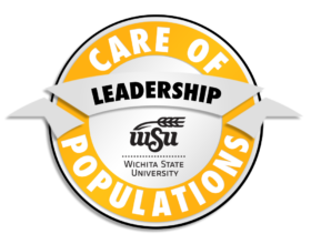 Care of Populations: Leadership Badge