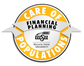 Care of Populations: Financial Planning