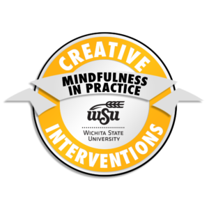 Mindfulness in Practice