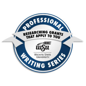 Researching Grants that Apply to You