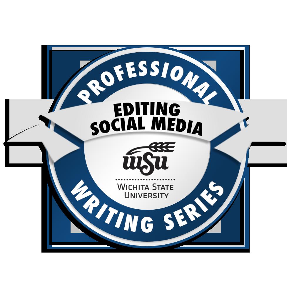 4_Editing Social Media_Badge