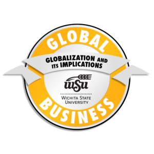GB-Globalization_Implications_BadgeIcon