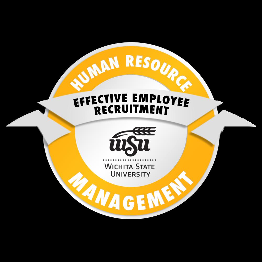 HRM-Effective_Employee_Recruitment-BadgeIcon