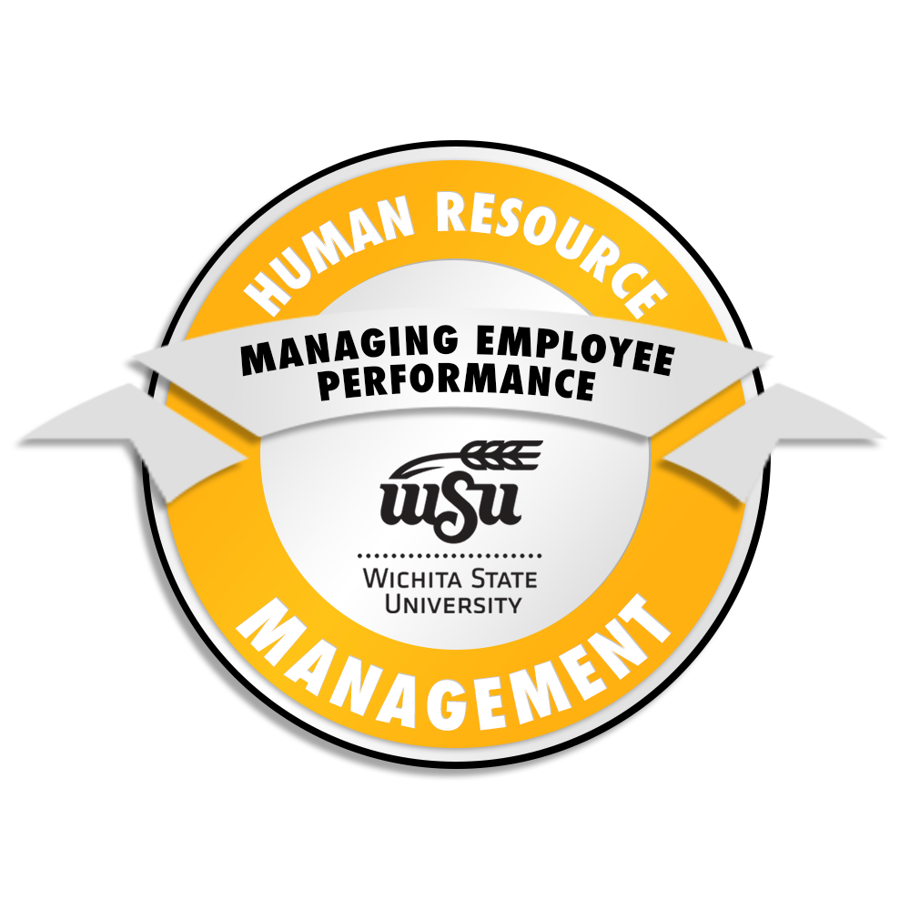 HRM-Managing_Employee_Performance-BadgeIcon