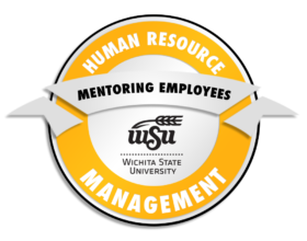 HRM-Mentoring_Employees-BadgeIcon