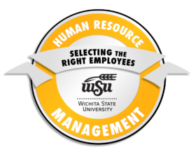 HRM-Selecting_Right_Employees-BadgeIcon