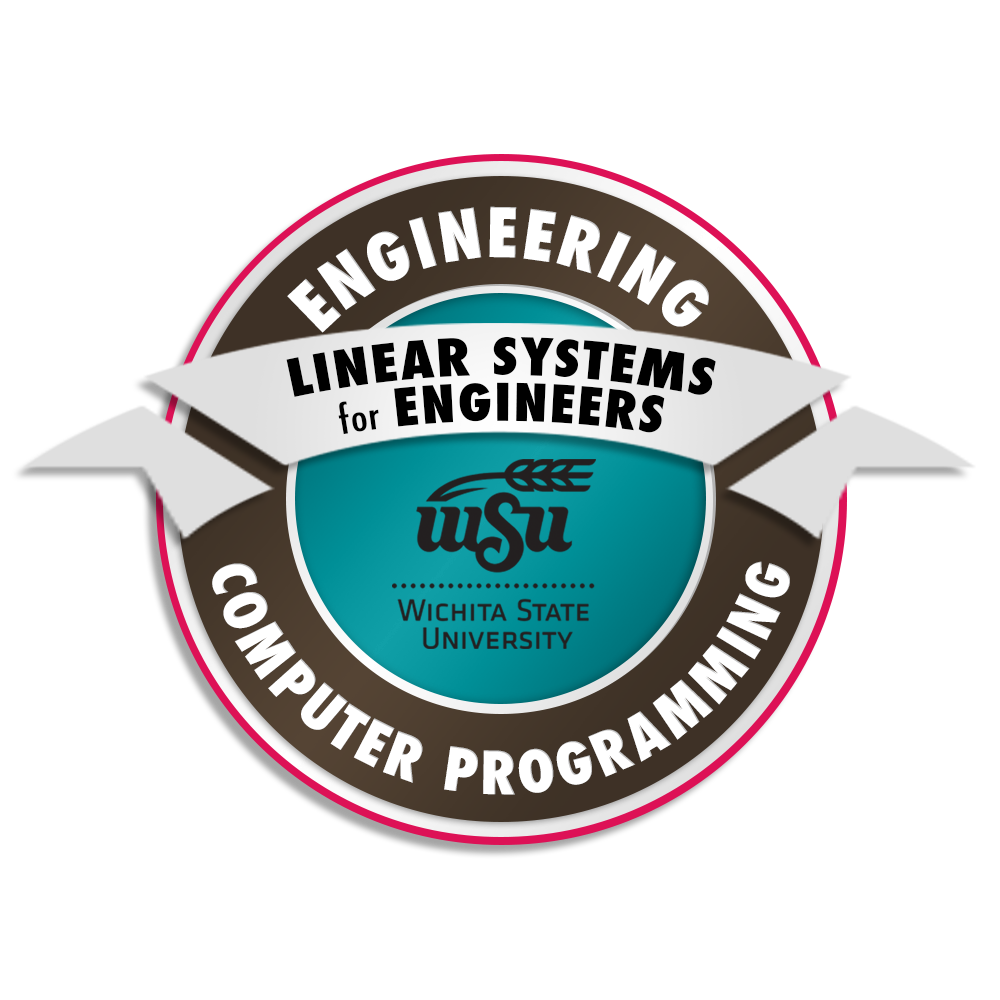 1_Linear Systems for Engineers_ME320_BA