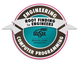 4__Root Finding for Engineers_ME320_BD