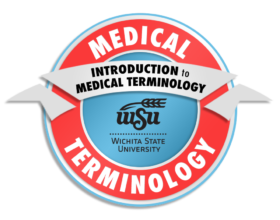 2_Medical Terminology_Introduction to Medical Terminology_preview