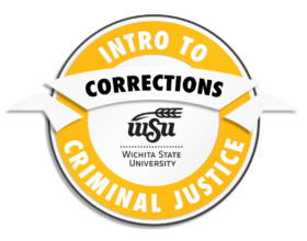 CRIMINAL JUSTICE_intro-Corrections