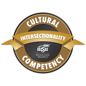BADGE_INTERSECTIONALITY_V2 small