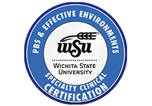 NADD_BADGE_PBS-EFFECTIVE_INVIRONMENTS_small_alt_w_background_2