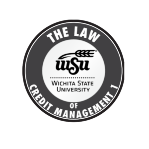 LAW-CREDIT-MANAGEMENT-1 small w background